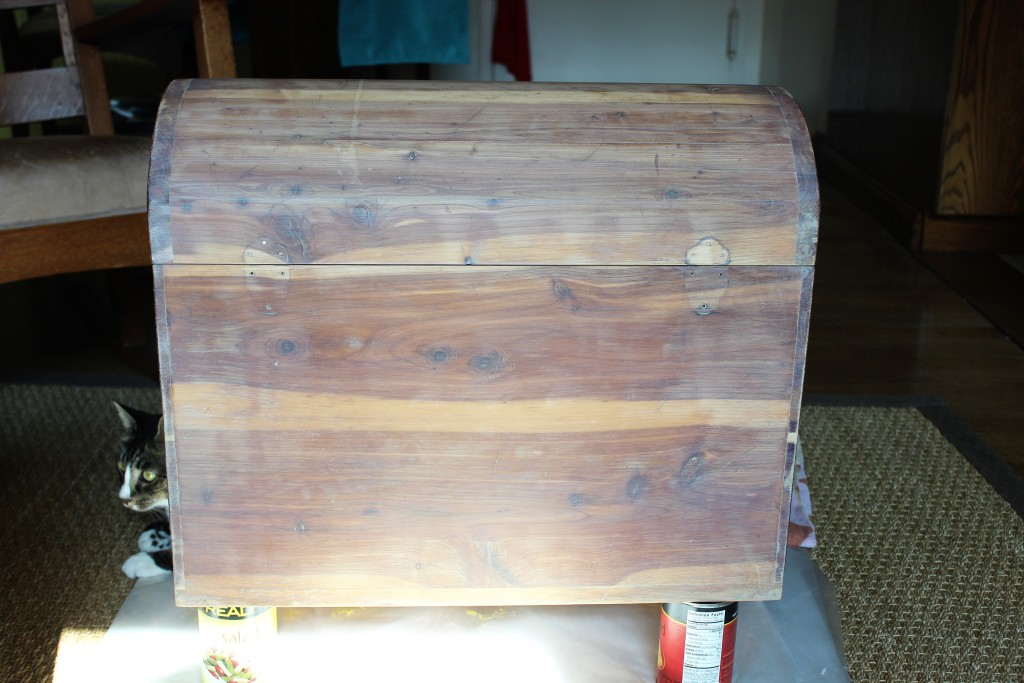 pickeled-cedar-chest